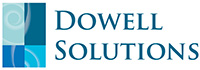 Dowell Solutions logo